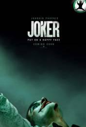 filmplakatok_joker_012