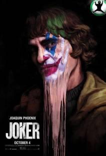 filmplakatok_joker_04