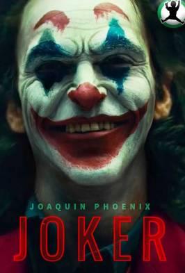 filmplakatok_joker_08