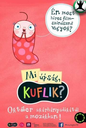 filmplakatok_mi_ujsag_kuflik_01