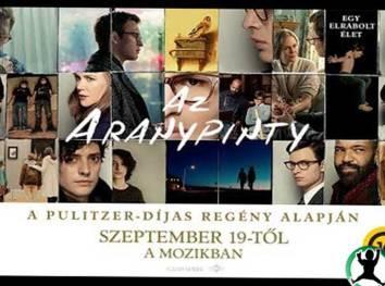 gallery_az_aranypinty_010