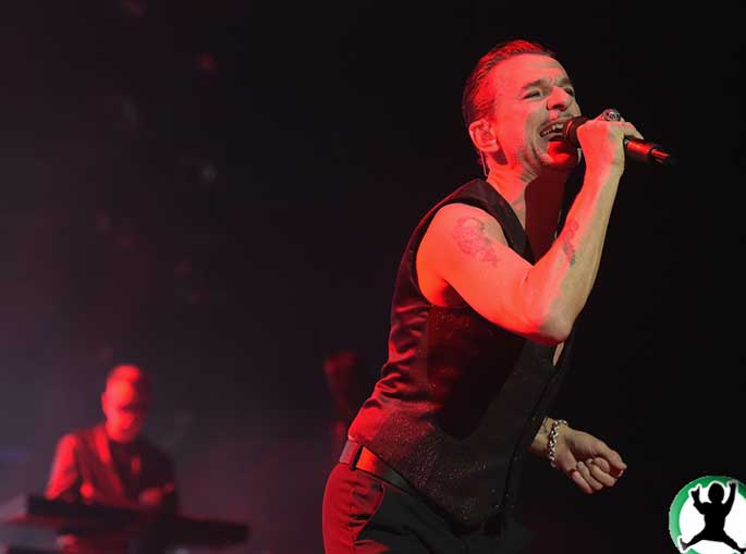 gallery_depeche_mode_011