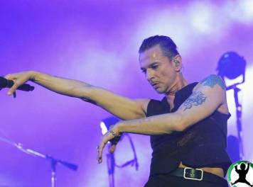 gallery_depeche_mode_013