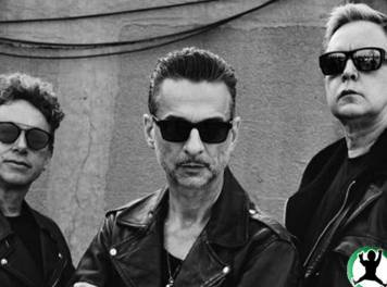 gallery_depeche_mode_015