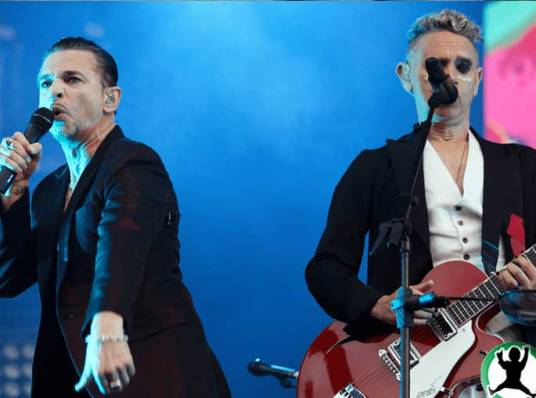 gallery_depeche_mode_016