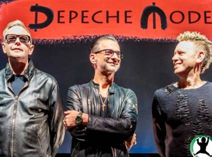 gallery_depeche_mode_02