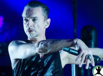 gallery_depeche_mode_04