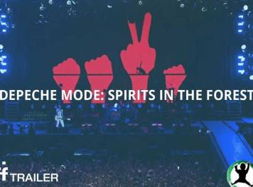 gallery_depeche_mode_08