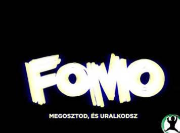 gallery_fomo_011