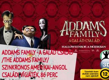 cover_addamsfamily3D_01