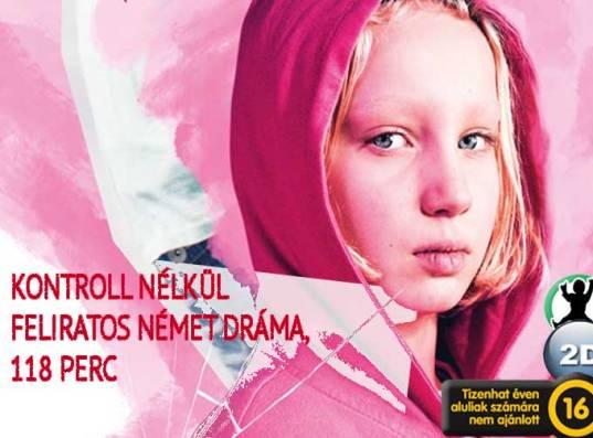cover_kontroll_nelkul_01