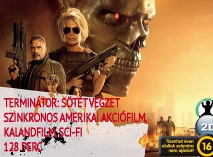 cover_terminator_sotet_vegzet_01