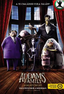 filmplakatok_addamsfamily_01