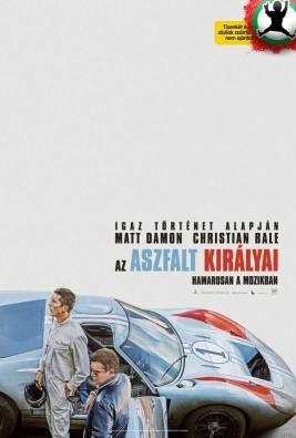 filmplakatok_az_aszfalt_kiralyai_01