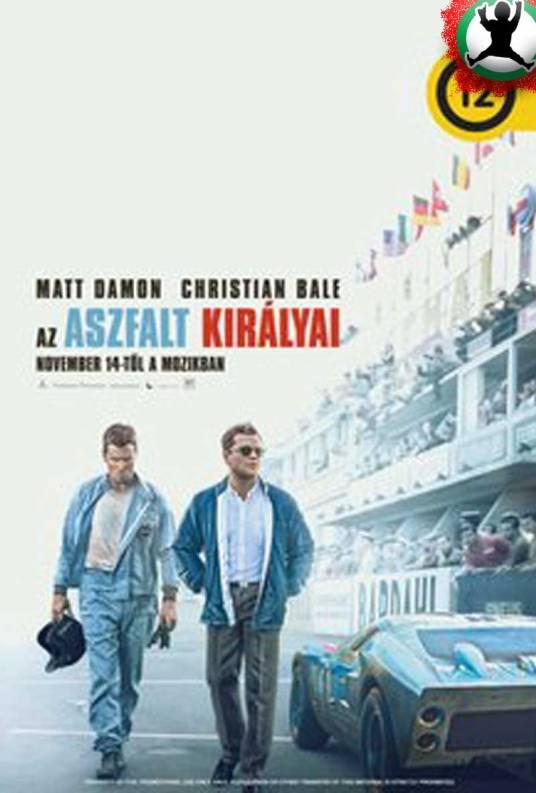 filmplakatok_az_aszfalt_kiralyai_02