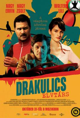 filmplakatok_drakulics_evtars_01
