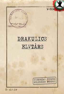 filmplakatok_drakulics_evtars_02
