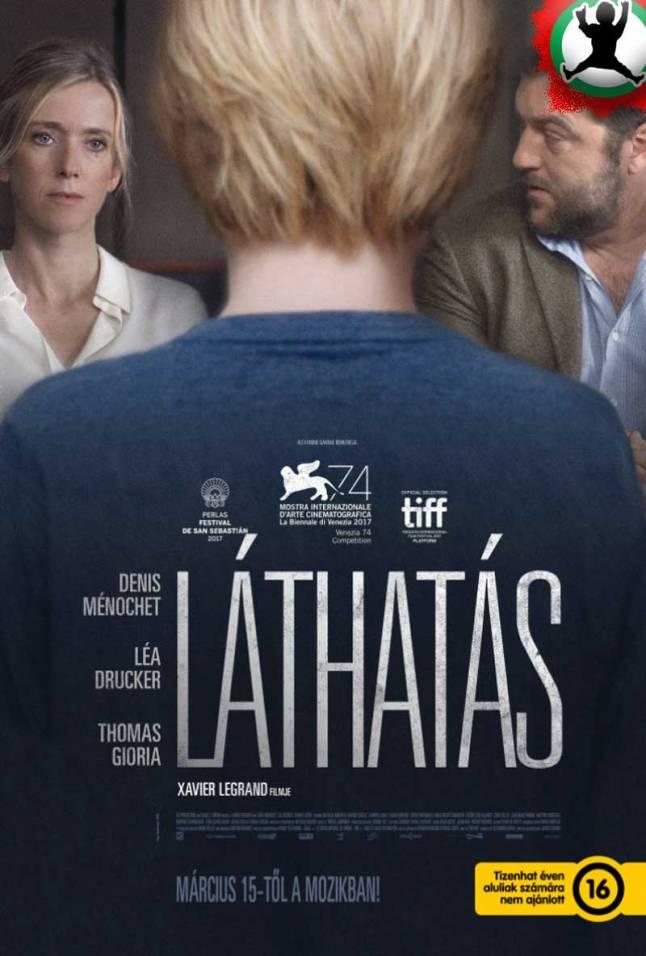 filmplakatok_lathatas_01