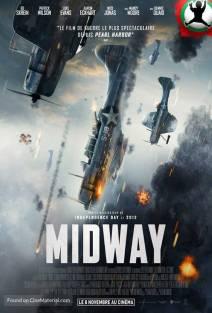 filmplakatok_midway_02