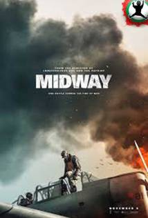 filmplakatok_midway_03