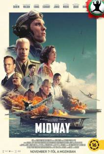filmplakatok_midway_05