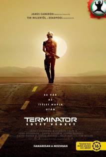 filmplakatok_terminator_sotet_vegzet_01