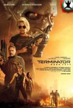 filmplakatok_terminator_sotet_vegzet_03