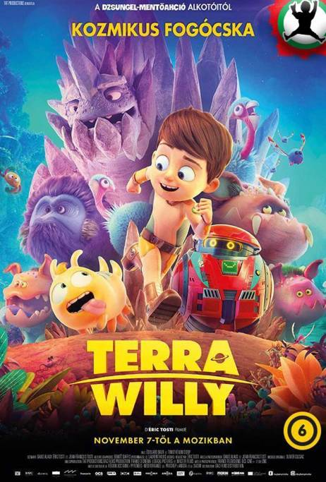 filmplakatok_terra_willy_06