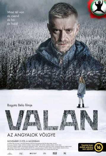 filmplakatok_valan_01