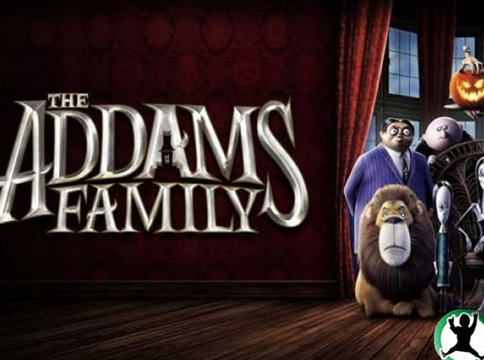 gallery_addamsfamily_03