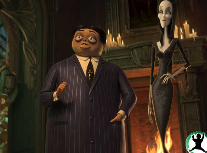 gallery_addamsfamily_04