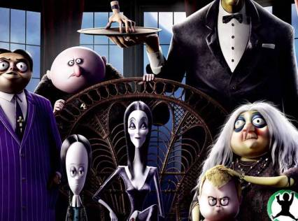 gallery_addamsfamily_05