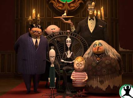 gallery_addamsfamily_06