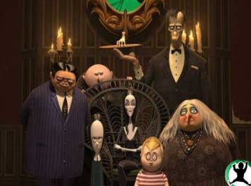 gallery_addamsfamily_07