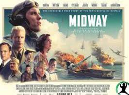 gallery_midway_07