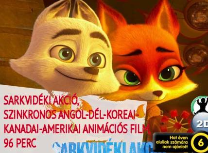 cover_sarkvideki_akcio_01