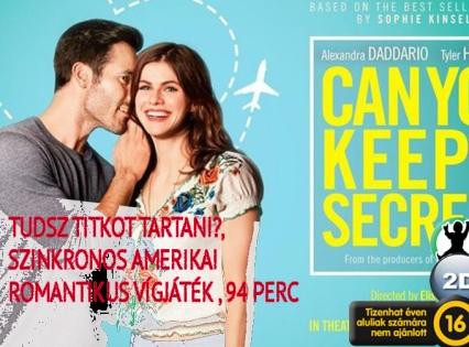 cover_tudsz_titkot_tartani_01