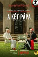 filmplakatok_ket_papa_02