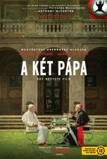 filmplakatok_ket_papa_03