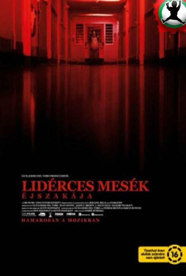 filmplakatok_liderces_mesek_ejszakaja_02