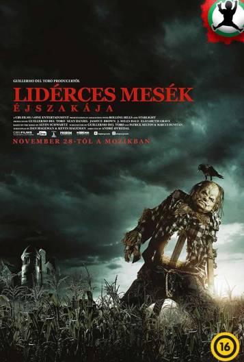 filmplakatok_liderces_mesek_ejszakaja_04