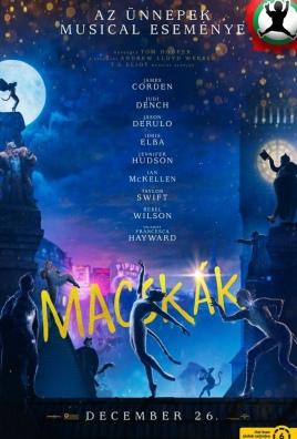 filmplakatok_macskak_01