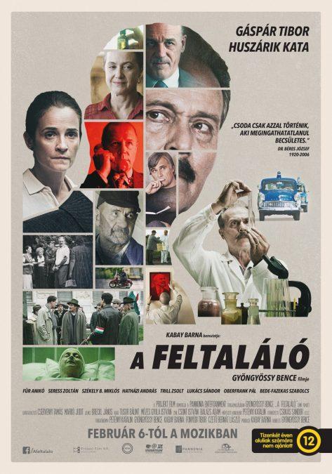 A_feltalalo_magyar_film_poszter