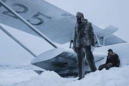 amundsen03