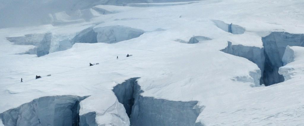 amundsen_04