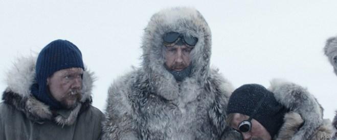 amundsen_09