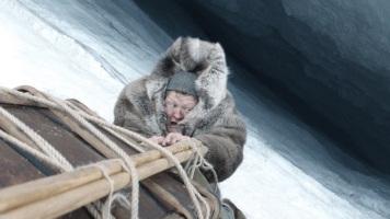 amundsen_2