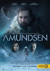 thax2-amundsen