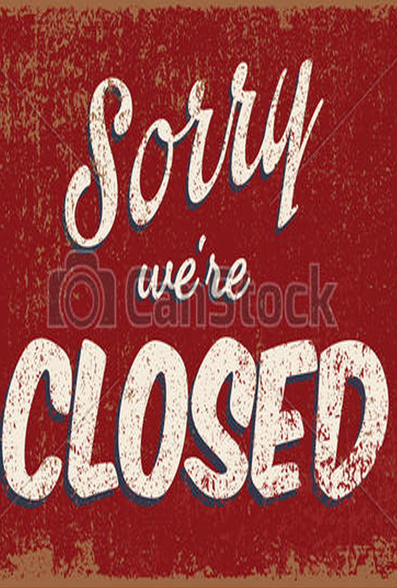 we_are_closed_01