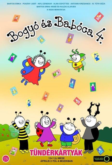 2617-bogyo-es-baboca-4-tunderkartyak.46298